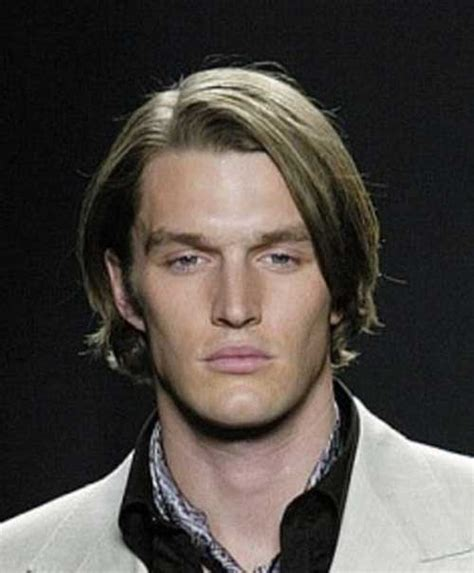 mens long hairstyles for fine hair mens hairstyles 2014 10 mens hairstyles for fine straight hair mens