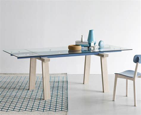 tavoli da cucina calligaris tavoli calligaris piccoli tavoli da cucina vistmaremma