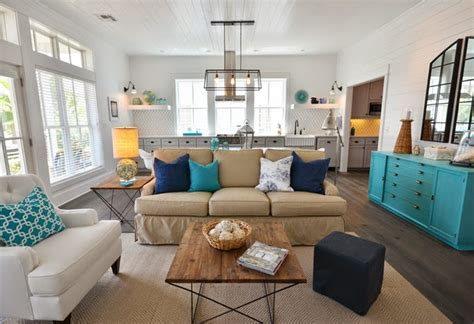 house of turquoise living room obsessed with turquoise exotic and refreshing yet