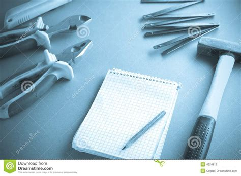 home improvement stock image image of wire pliers
