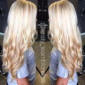 lowlight placement in bleached blond hair related keywords suggestions for light blonde with lowlights
