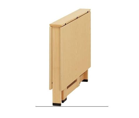 tavoli pieghevoli prezzi oltre 25 fantastiche idee su tavoli pieghevoli su