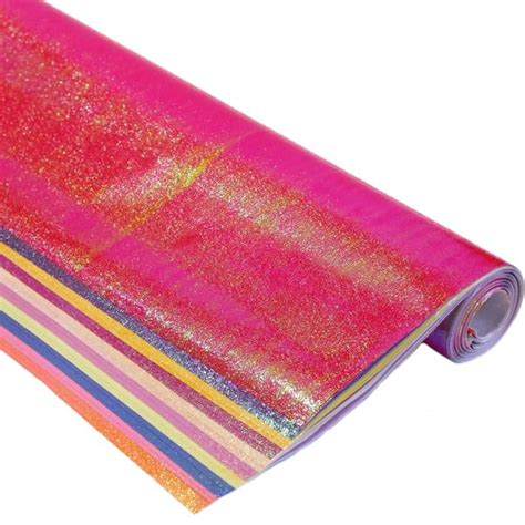 wholesale paper craft supplies iridescent paper rolls wholesale craft supplies for schools