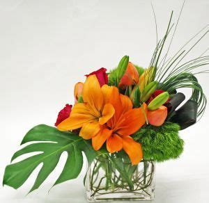 Bunga Dinding Tulip Spray 17 images about floral arrangements on floral arrangements fresh flower