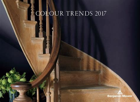bm shadow benjamin moore reveals quot shadow quot as its colour of the year