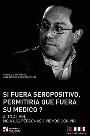 Latinoamérica pasa a la acción contra el sida | elmundo.es