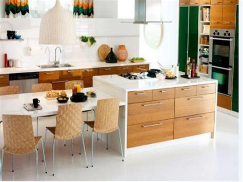 kitchen island table designs kitchen contemporary ikea kitchen designer ikea kitchen
