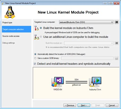 tutorial linux kernel creating a basic procfs file with visualkernel sysprogs