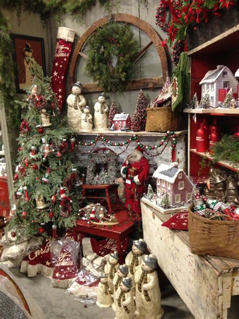 xmas antique booths creating a plan for your store plan it visualize it execute it jpm sales