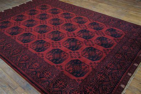 afghan rugs for sale agra afghan rugs for sale olney rugs
