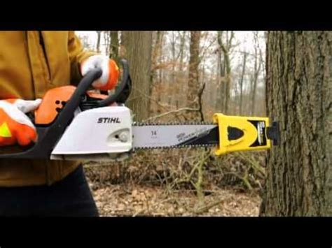 fireplace der chain 28 best images about log mill on chain saw chainsaw mill and planks