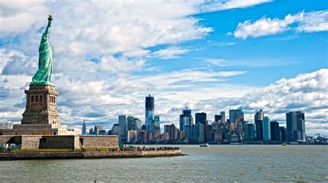 private boat party nyc prices new york harbor tours see new york aboard an elegant