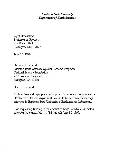letter of transmittal format speakeasymedia co