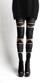 patterned tights for big legs legs on pinterest tights print patterns and shoe display