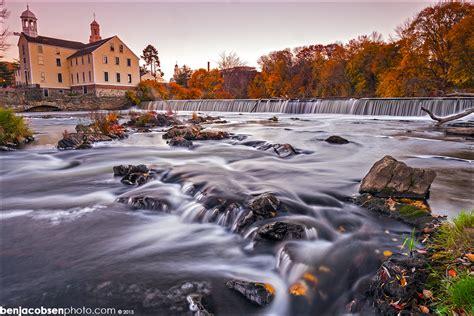 Landscape Photography With Fuji Xe2 Fujifilm X E2 Initial Impressions
