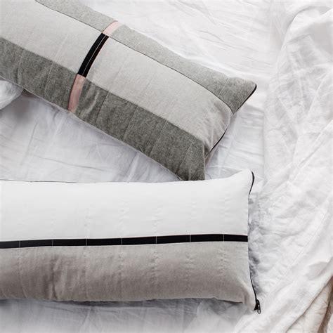 Sofa Pillows Shopping Throw Pillow No 2 Louise Gray