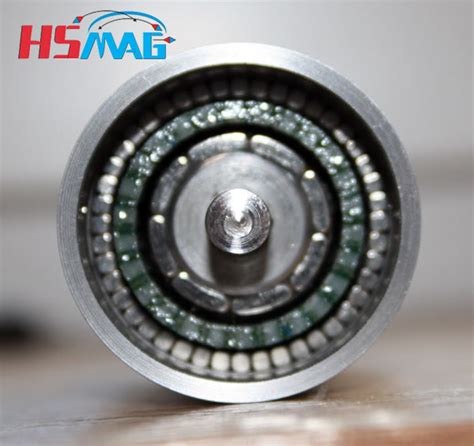 magnetic helmet gear design types of magnetic gears magnets by hsmag