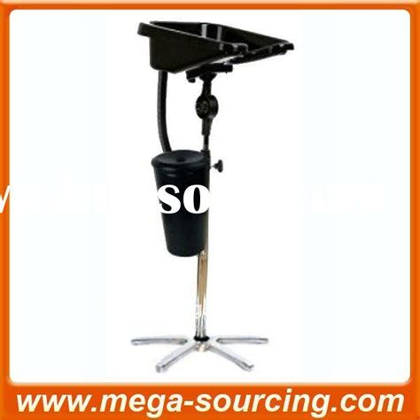 portable shoo sink with waste container portable sink carts portable sink carts manufacturers in