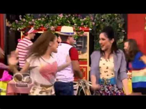 theme song violetta lyrics a ngso videolike