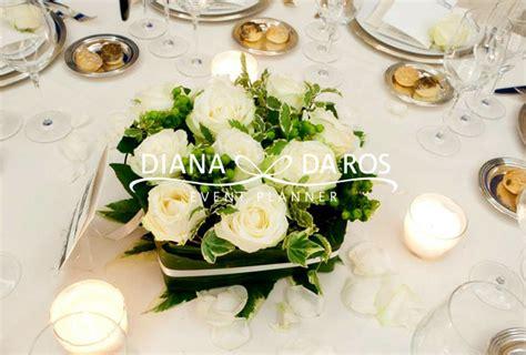centri tavola matrimonio consiglio per centrotavola organizzazione matrimonio
