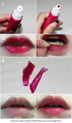 kiss me lip tint tattoo sydney alipaday 8 revlon wild watermelon lookin good