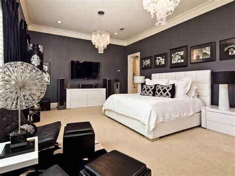 Different Design Styles Home Decor | update dallas a central hub for market and real estate