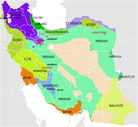 middle east map lake urmia socio environmental impacts of iran s disappearing lake