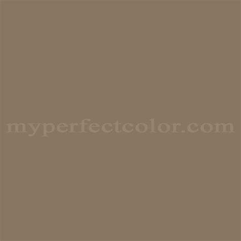 ralph vm89 coastal beige match paint colors myperfectcolor