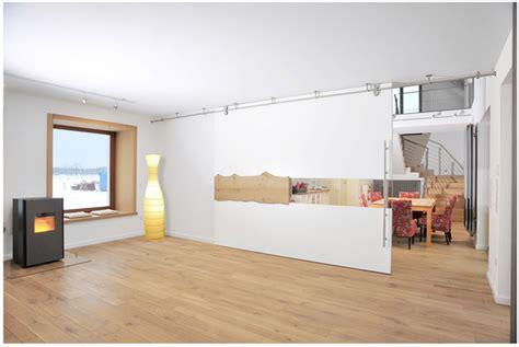 trennwand im wohnzimmer tv trennwand das beste aus wohndesign und m 246 bel inspiration