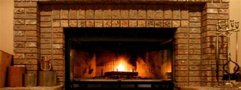 How Much Does A Fireplace Cost by How Much Should I Expect To Pay For A Masonry Fireplace Kudzu