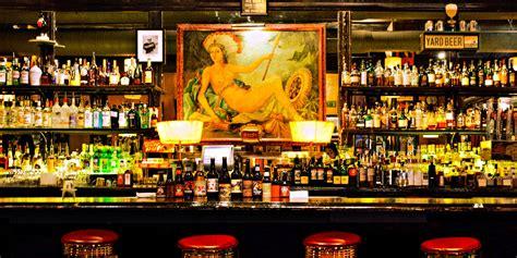 bars  america    drink   usa