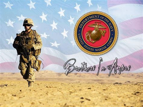 us corps united states marine corps wallpapers wallpaper cave