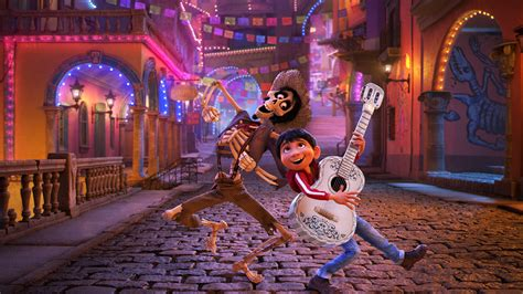 film coco animation coco animated movie hd movies 4k wallpapers images