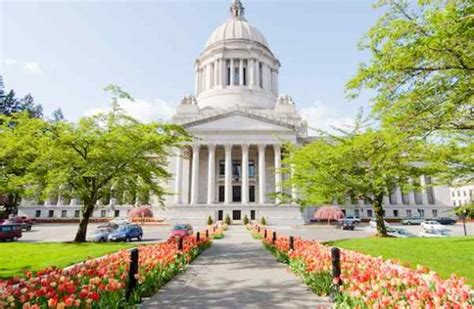 therapy washington state what do bans on anti quot conversion therapy quot actually say