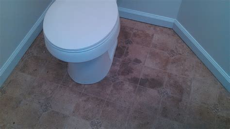 mold on bathroom floor is this black mold flooring vinyl laminate color