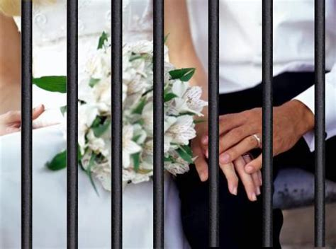 comune di bologna ufficio matrimoni bologna uccidono i rispettivi coniugi e si sposano in