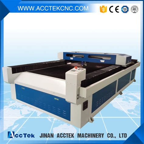 laser cutting table akj1530h co2 laser cutting table for sale cut