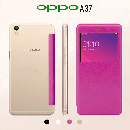 Oppo A37 3d Smile Rumbai ốp lưng oppo f1s tourace in h 236 nh lưng mịn mỏng gọn