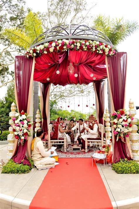 Wedding of Pinky & Bhavin by Harvard Photography (Part 1)