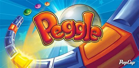 peggle apk six new ea come to android android rundown where you find the rundown on android