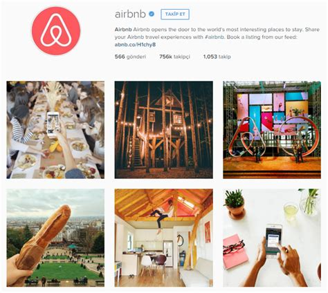 airbnb instagram airbnb instagram 28 images study airbnb s instagram