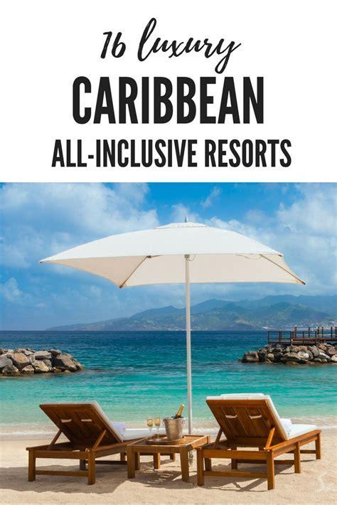 Best 25  Best resorts in jamaica ideas on Pinterest   Best