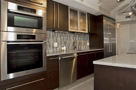 modern open kitchen concept open space concept kitchen modern kitchen miami by