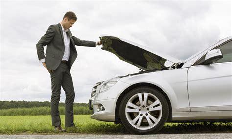 Von Privat Auto Kaufen by Privat Auto Kaufen Worauf Achten Automobil Bau Auto