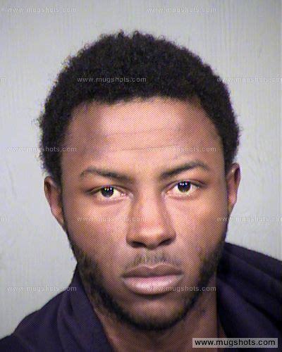 Brunswick Arrest Records Karl Donte Brunswick Mugshot Karl Donte Brunswick Arrest Maricopa County Az
