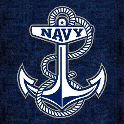 teppiche 400 x 400 navy athletics navyathletics