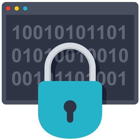 cadena de bloques la gu a para entender todo lo referente a la cadena de bloques bitcoin criptomonedas contratos inteligentes y el futuro dinero edition books blockchain o cadena de bloques gu 237 a completa