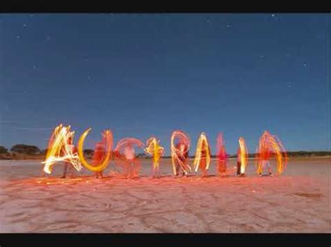 australian sog australian song i am australian we are australian