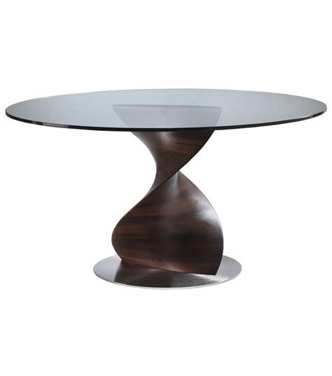 tavolo porada elika porada tavolo milia shop