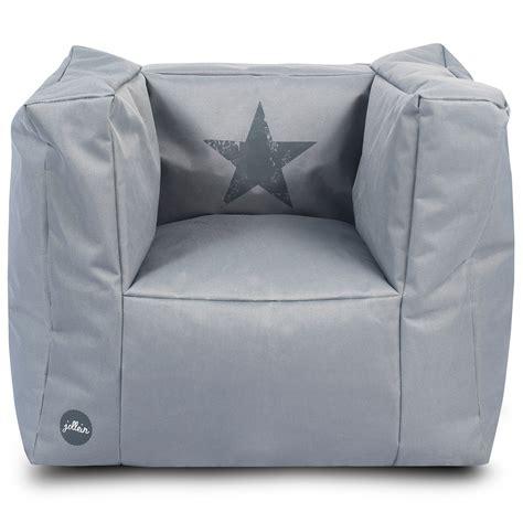 petit canapé pour enfant petit canape pour enfant maison design wiblia com